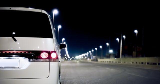 人気のミニバンの燃費を比較!燃費で選ぶならこれ!