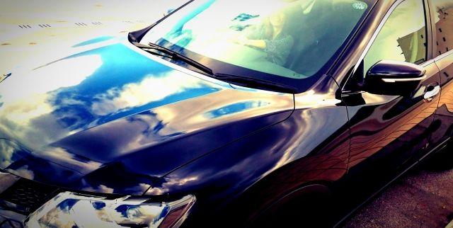 車を売るときって値下がりしないメーカーってあるの?