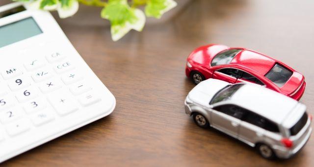 新車の購入時期で年式が変わる!売るときに損しない方法とは?