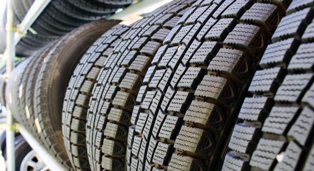 燃費の良いタイヤは?燃費が良くなるタイヤってあるの知ってる?