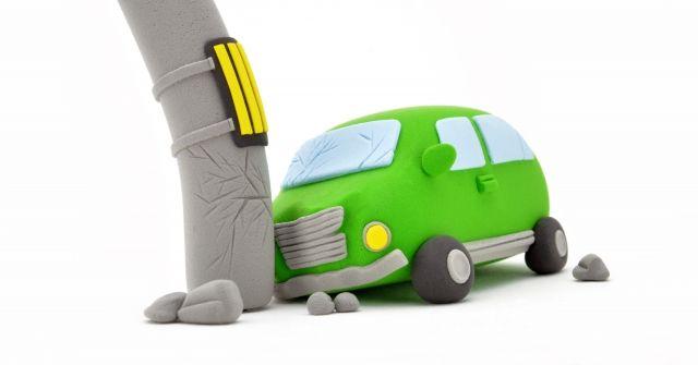 自動車保険の大切さ!自動車保険に入らない人は死亡?
