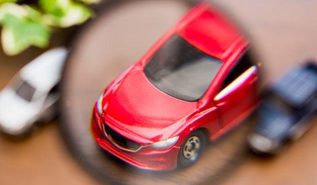 中古自動車査定士技能検定は講習を受ければほとんど受かるって本当?
