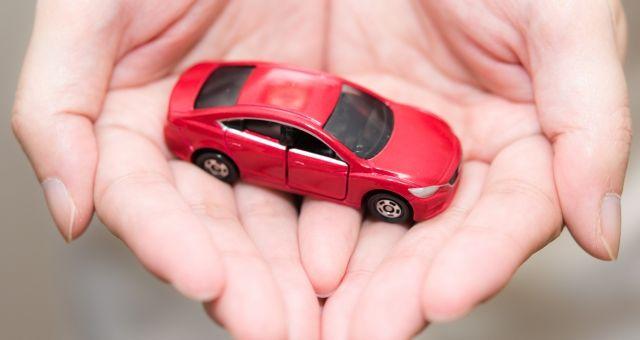 査定価格が高い車