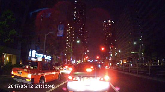 ドライブレコーダーをつけるならリアもつけるべき! フロント・リアの前後2カメラ&360℃カメラ!