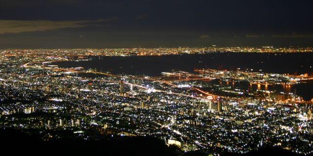 兵庫県で車が高値で売れた方法とは? 高額査定は無料一括査定を利用するだけ…