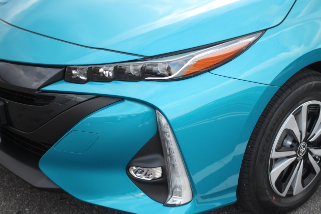TOYOTA will abolish gasoline cars in 2025! Configure all of the lineup at the HV, EV, PHV and FCV!