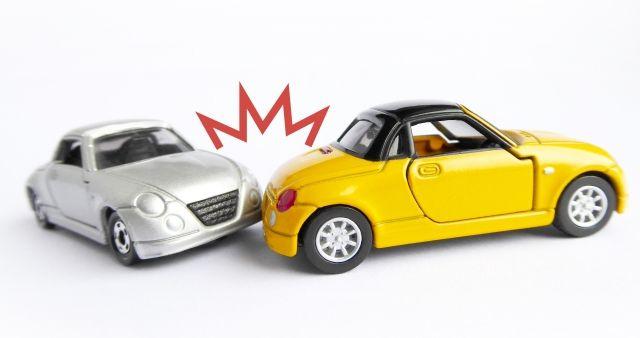 自動車保険の等級が事故で1等級になった…。 低い等級のときはどうするべき?