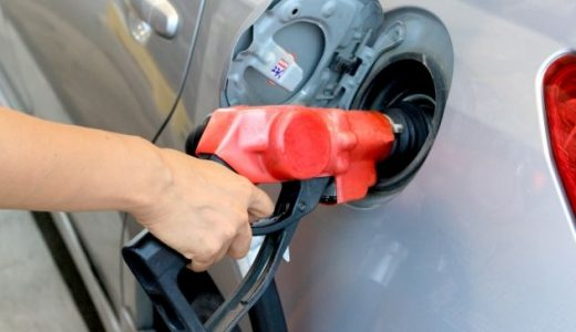 スズキ 新型ジムニーのカタログ燃費や実燃費はどうなってる?