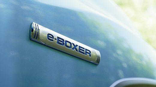 新型XVのモデルチェンジ後の変更点は? ハイブリッドとガソリン車はどっちが良い?
